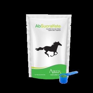 AbSucralfate™