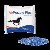 AbPrazole Plus