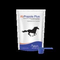 AbPrazole Plus Bulk Pack