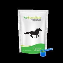 AbSucralfate Bulk Pack