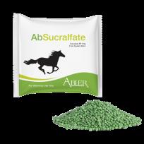 AbSucralfate