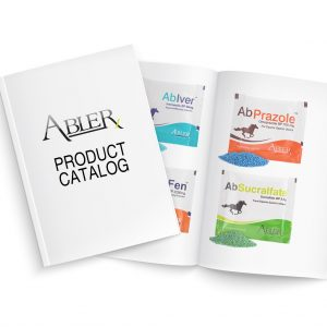 Abler Product Catalog